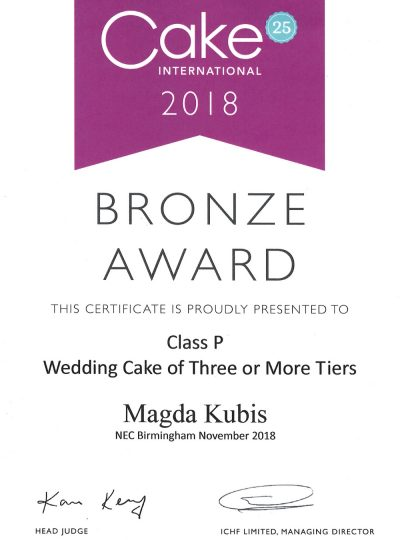 MagdaKubis-Award2018