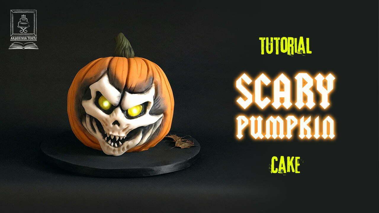 PumpkinBG-En