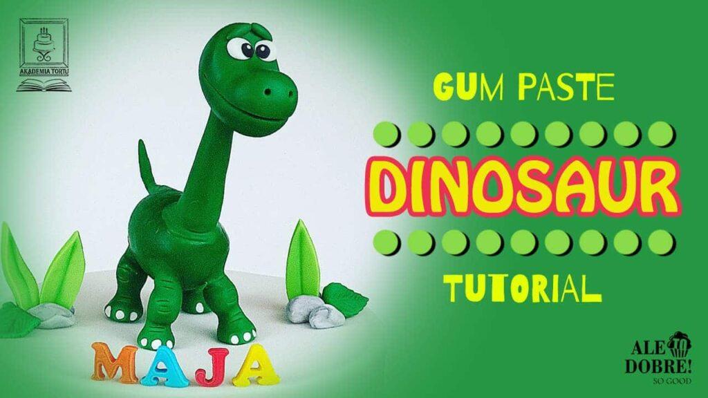 DinoBG En1