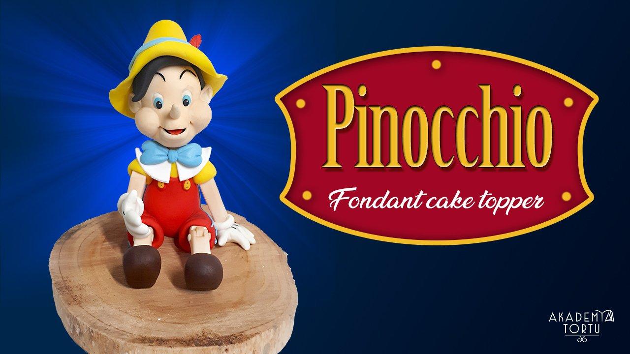 PinoccioThumbnail Eng