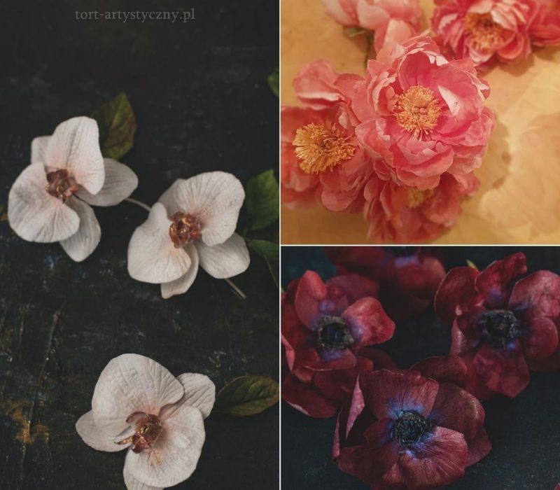 AkademiaTortu-Beata_Tomasiewicz-Wafer_paper_flowers-sq-2
