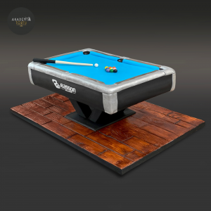 AkademiaTortu-BilliardTable-3