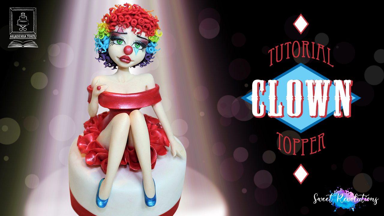 AkademiaTortu-ClownBG-En
