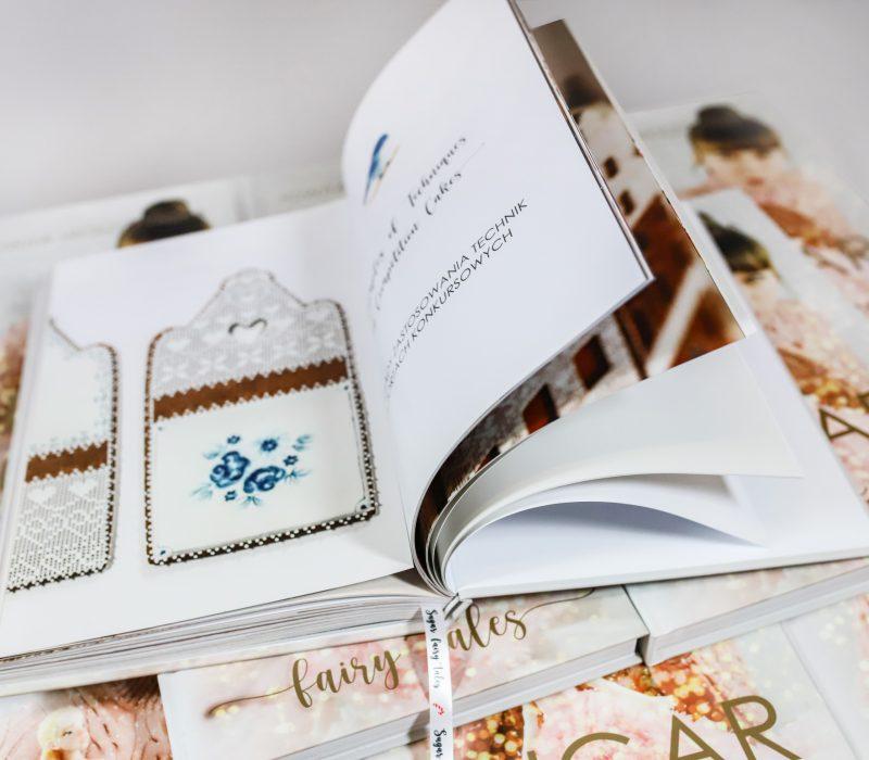 Akademia_Tortu-Sugar-Fairy-Tales-Jowita-Woszczynska-Book-10
