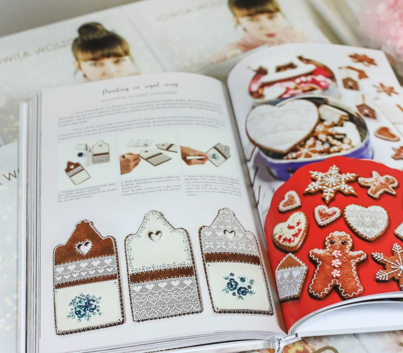 Akademia_Tortu-Sugar-Fairy-Tales-Jowita-Woszczynska-Book-12