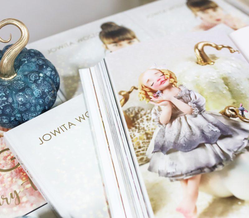 Akademia_Tortu-Sugar-Fairy-Tales-Jowita-Woszczynska-Book-14