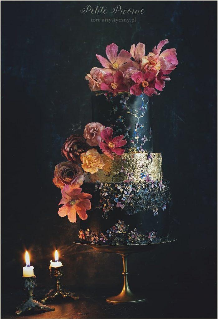 BeataTomasiewicz-FlowerCake.jpg