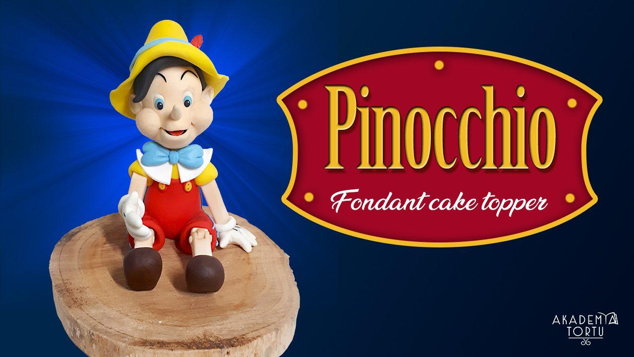 PinoccioThumbnail-Eng